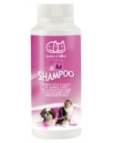Camon Shampoo secco polvere 150gr