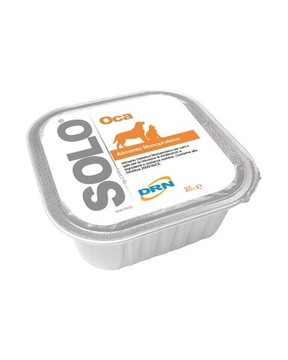 DRN Solo Oca 300 g
