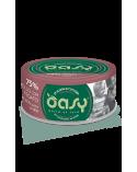 Oasy Wet Cat More Love - Pollo con Fegato