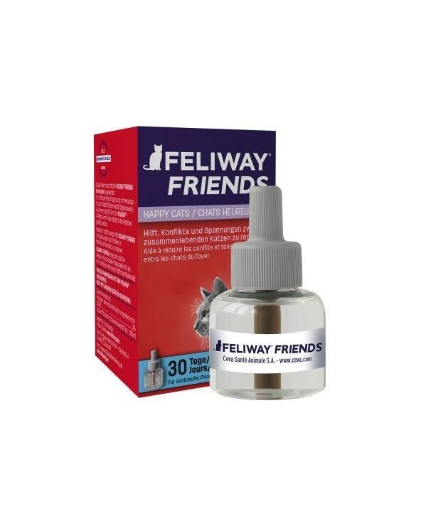 Feliway Friends Ricarica
