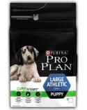 Pro Plan Puppy Large Athletic Optistart Pollo