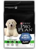 Pro Plan Puppy Large Robust Optistart Pollo