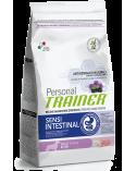 Natural Trainer Adult Mini Sensintestinal