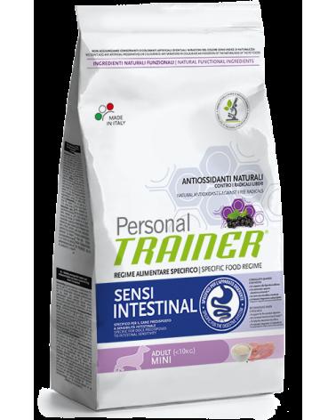 Personal Trainer Adult Mini SensIntestinal 2 kg