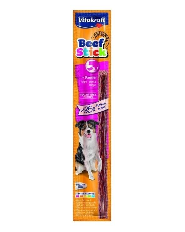 Vitakraft Beef Stick - Trippa