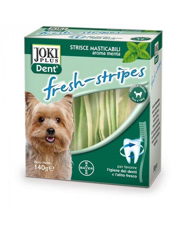 Joki Dent Fresh Stripes Small