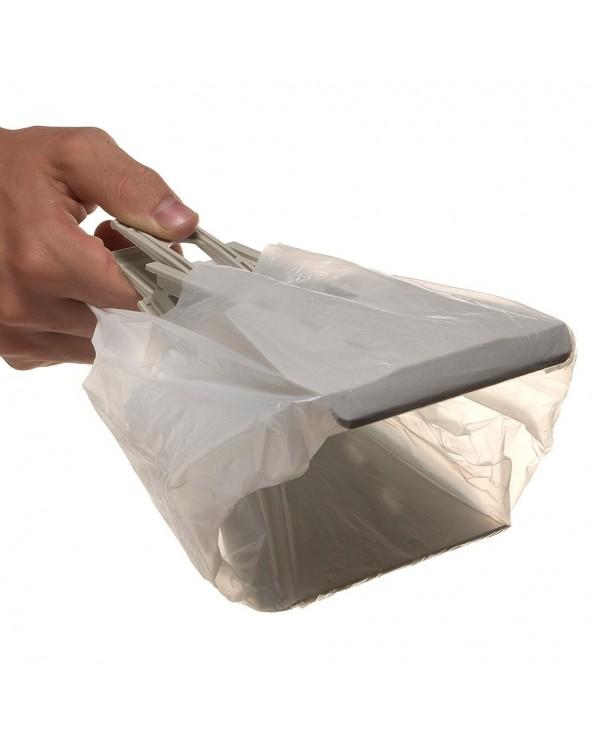 Ferplast Nippy Paletta Igienica