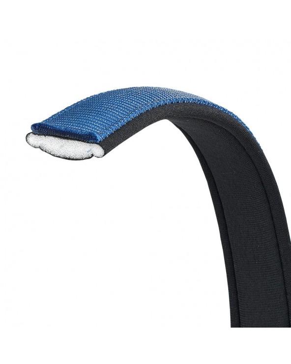 Ferplast Daytona Guinzaglio Blu