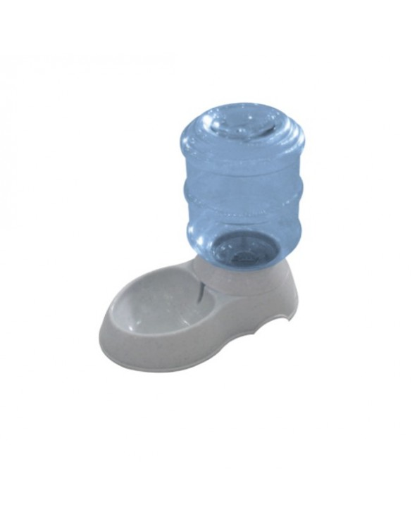 Ferribiella Dispenser In Plastica Per Acqua