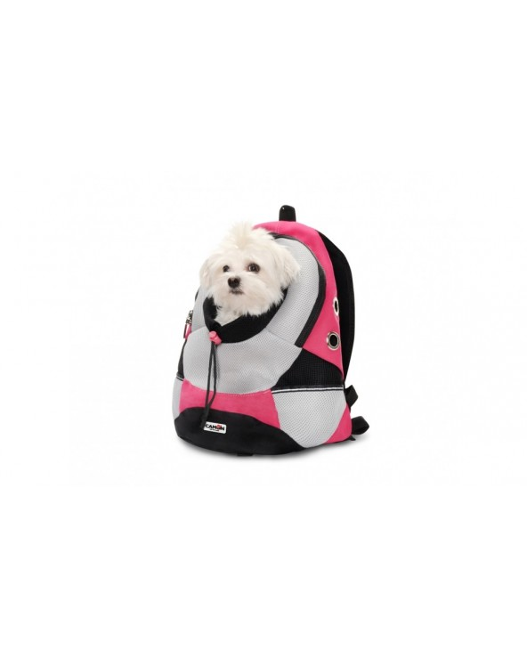Camon Zainetto SportBackPack Rosa