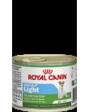 Royal Canin - Mini Adult Light