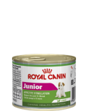 Royal Canin - Mini Junior