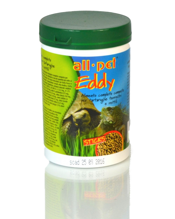 All Pet Eddy Stix