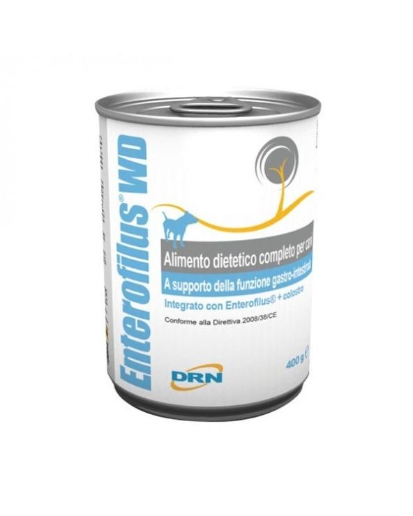 DRN - Enterofilus WD 400g