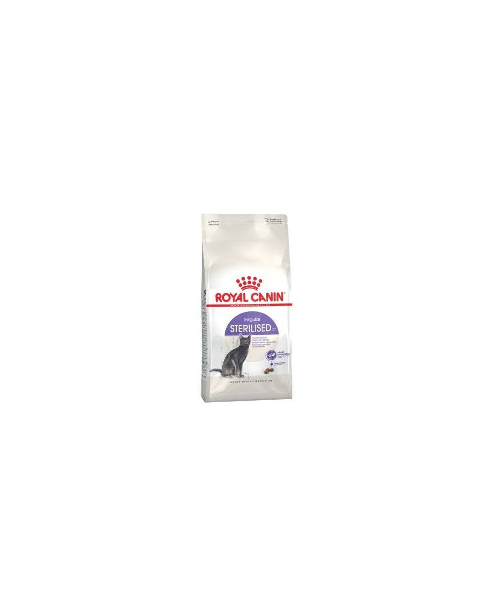 Royal Canin Feline Health Nutrition - Sterilised