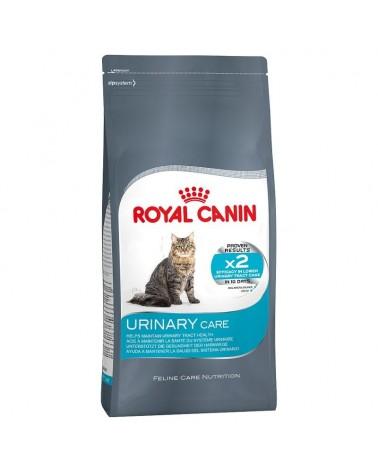 Royal Canin Feline Care Nutrition Urinary Care 2kg