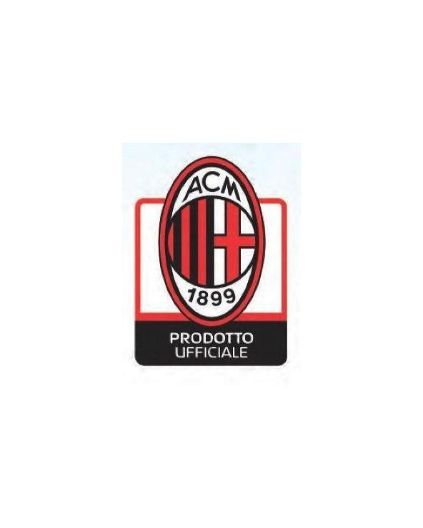 Guinzaglio In Nylon Milan Ufficiale
