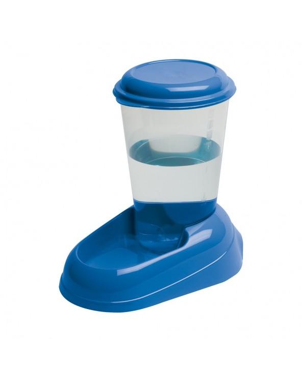 Ferplast Nadir Distributore Acqua