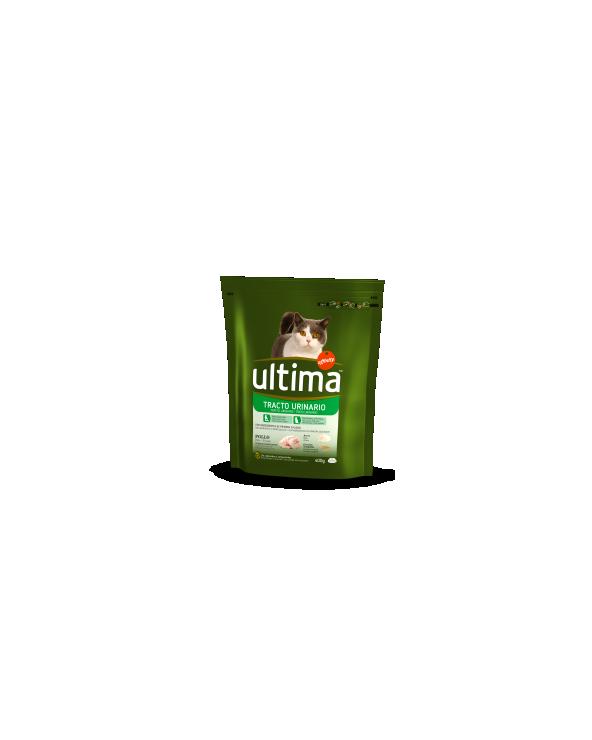 Ultima - Gatto Tratto Urinario 1.5kg