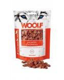 Woolf Snack Bocconcini Di Salmone