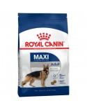 Royal Canin - Size Health Nutrition - Maxi Adult
