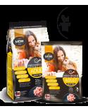 UNO di Famiglia Microbiota Adult Mini con Pollo Fresco Grain Free 600 g