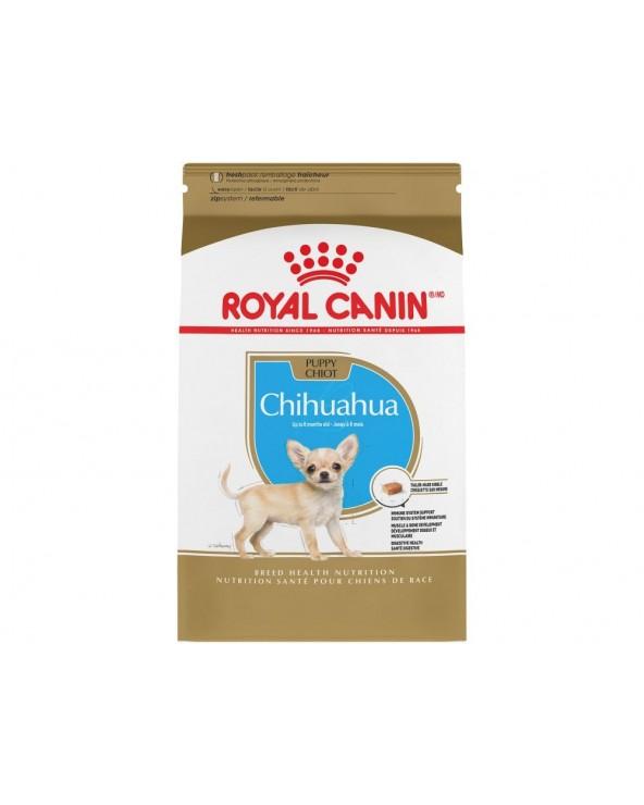Royal Canin Puppy & Junior per Chihuahua 500 g
