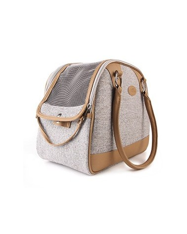 Record Borsa Trasportino con Manici Stylish