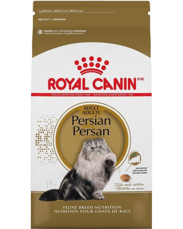 Royal Canin Feline Adult Persian 10 kg