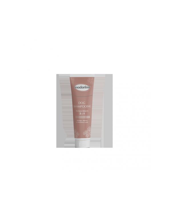 Inodorina Shampoo 2in1 con Balsamo 250 ml