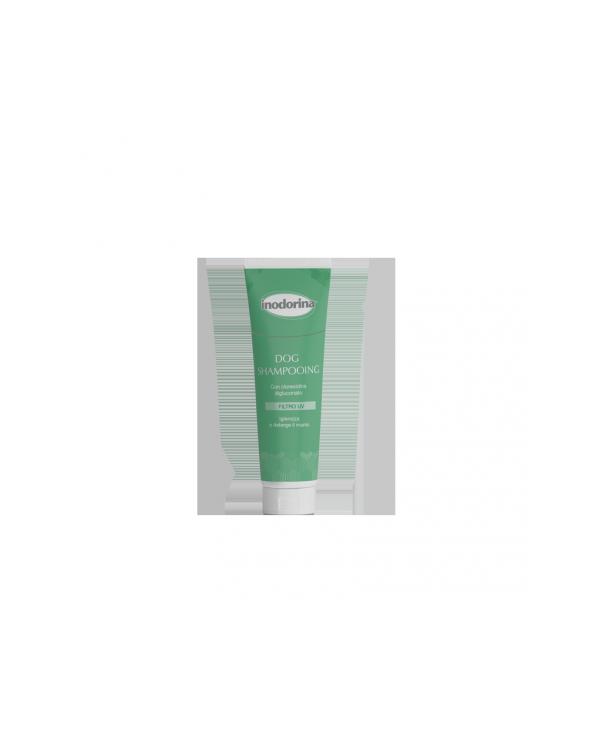 Inodorina Shampoo Igienizzante con Clorexidina 250 ml