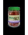 Oasy Dog Snack per Cani Filetto di Pollo Barattolo da 400 g
