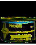 Personal Trainer Sensiobesity Adult Mini Patè 150 g