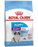 Royal Canin - Size Health Nutrition - Giant - Puppy