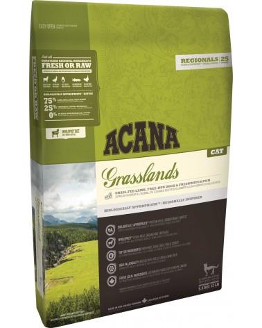 Acana Cat Regionals Grasslands 1.8 kg
