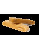 Orazio Butcher BARF Formaggio di Yak Large