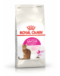 Royal Canin - Exigent 35/30 Savour Sensation