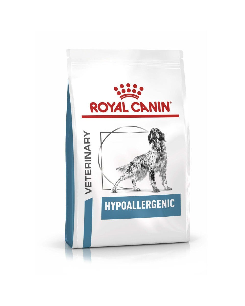 Royal Canin - Hypoallergenic
