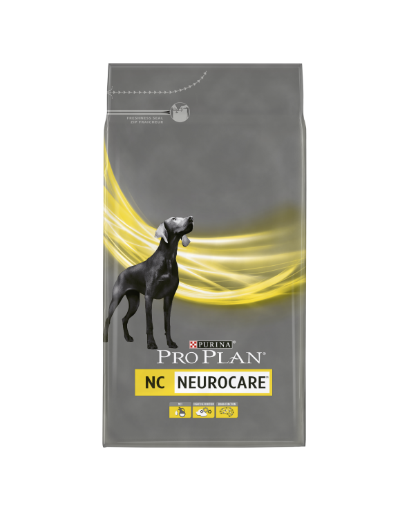 Pro Plan Dog Veterinary Diet NC Neurocare 3 kg