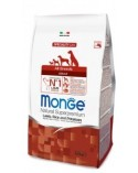 Monge  All Breeds Adult Agnello, Riso e Patate