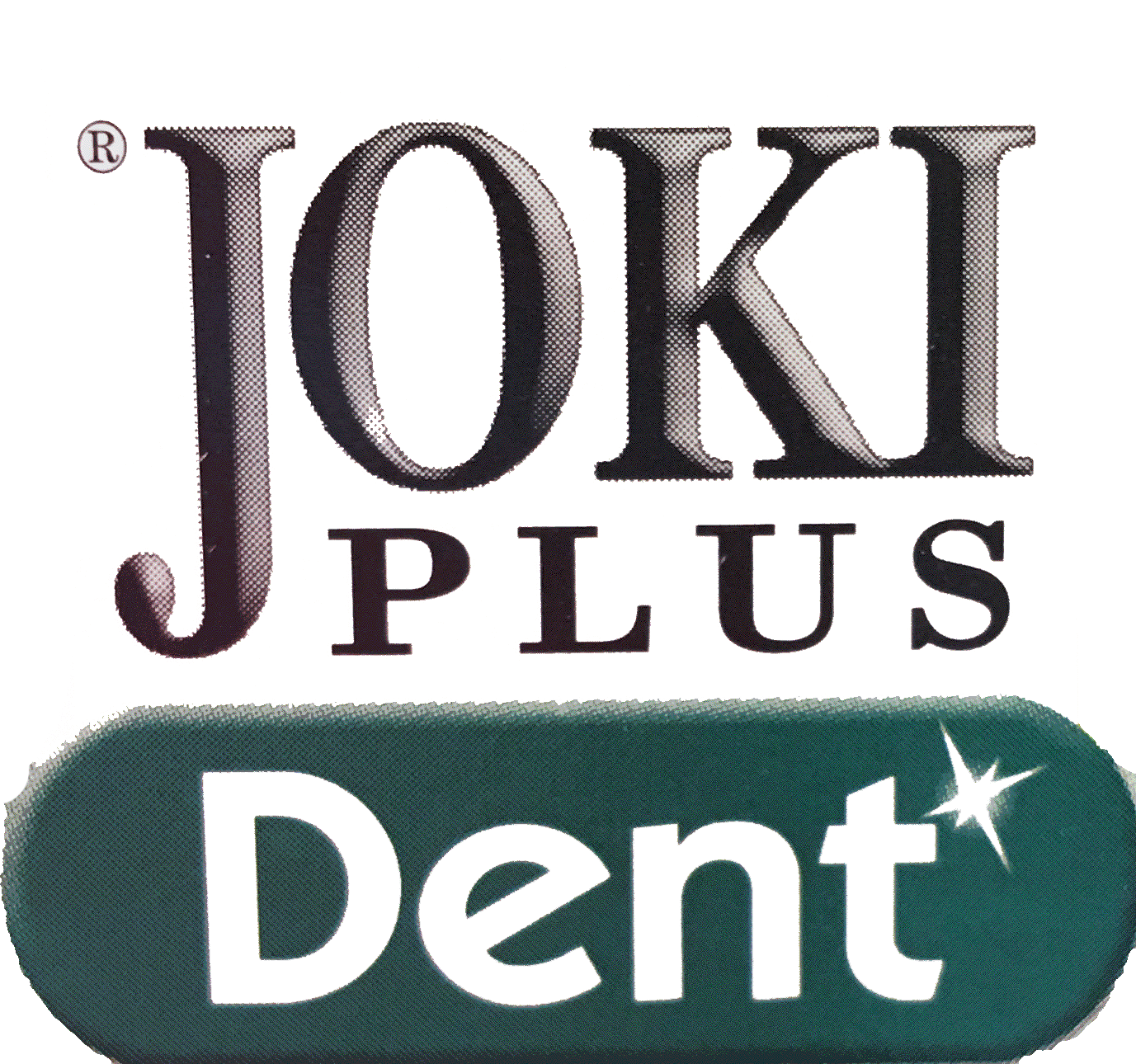 Joki Dent