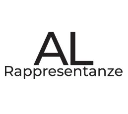AL Rappresentanze